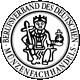 cgb.fr membre de Berufsverband des Deutschen Münzenfachhandels