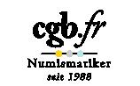 cgb.fr numismatiks