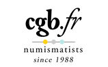 cgb.fr numismatits