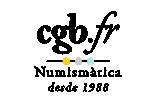 cgb.fr numismatica