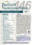 Bulletin Numismatique