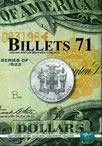 BILLETS 71