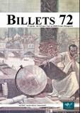 BILLETS 72