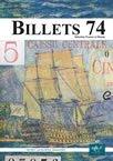 BILLETS 74