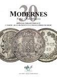 Modernes 30
