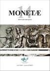Monetae 14