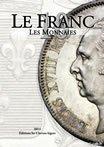Le FRANC 10