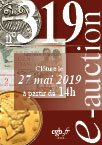 E-auction n°319