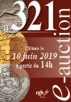 E-auction n°321